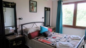 Bedroom-Three-and-ensuite-03