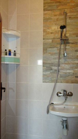 Bedroom-Three-and-ensuite-04