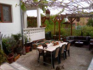 patio-03